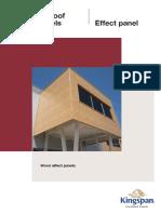 Kingspan_Wood_Effect.pdf