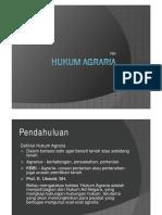 Hukum-Agraria-Pendahuluan-Compatibility-Mode1.pdf