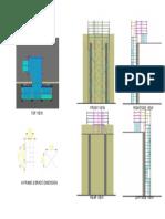 final access scaffoldings Layout.pdf