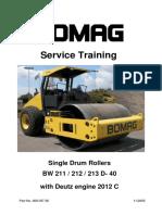 BW211D-40 Svc Trg.pdf