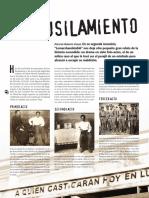 Soldado Dolores Frias, el Fusilamiento..pdf