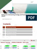 Multicarrierinterworkingstrategyforhanoimacroandibc7thjune 150918025649 Lva1 App6891