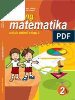 sd2mat SenangMatematika Amin