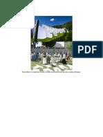 Testimonios Blanqueados Por La Luz, José Mª Armesto Caldeiro - PDF