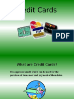 Credit cards  Payments | Wigdore