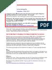 1_Civil_Structures.pdf