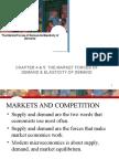04_4e_ & 5 Demand & Elasticity of Demand_fall2015 (1)