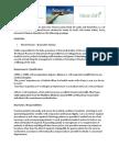Vakarufalhi Job Ad Format Resort Doctor 240217