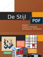 De Stijl.pptx