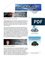 June_July.pdf