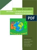 FICHA+RESUMEN+INFORME+1
