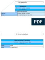 Esquemas 1ESO U6.pdf