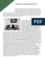 date-58aff7ee866d68.32960052.pdf