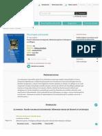 Revue Politique africaine 20062, Passés coloniaux recomposés. Mémoires grises en Europe et en Afrique - Cairn.info