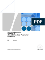 4g Huawei Parameter