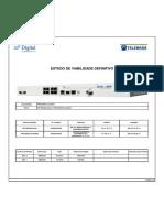 Dfbl000004 - Clicknet - 11 - Pdi