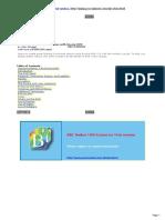 Designing Menus With Encore Dvd 2004 Cmpbooks.pdf