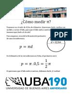 comoMedirPi.pdf