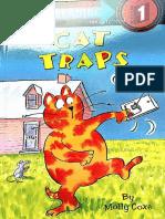 81--Cat Traps.pdf