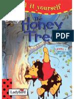 87--Honey Tree(7)1