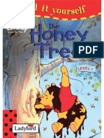 87--Honey Tree(7)1