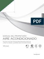 Instrucciones Aire Acondicionado.pdf