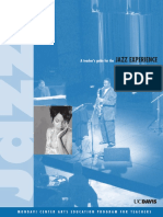 Curriculum_Guide_Jazz.pdf