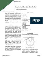 Trocoide_WCE2008_pp985-991.pdf