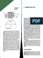 camini.pdf