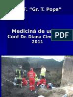 curs 1-2010