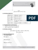 03.-noc807o771es-de-integral.pdf