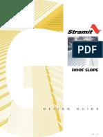 roof_slope_design_guide_1.pdf