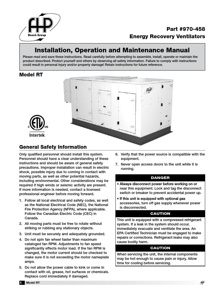 Arm A Flex Duct Work Manual Uk Heat Pump Hvac Upm Thermostat Wiring Diagram