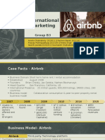 Airbnb GroupB03 Final
