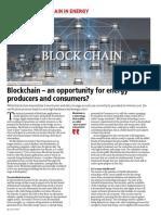 AP Novdec16 p44-45 Blockchain