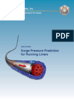 Surge-Pressure-Prediction-for-Running-Liners.pdf