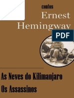 Contos - Ernest Hemingway.pdf