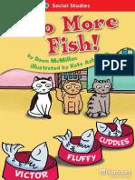 12--No More Fish!