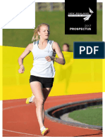 NZIS Domestic Prospectus 2017 FinalVersion