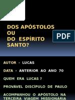 ATOS1