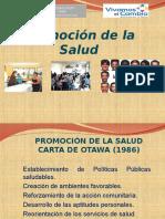 modelodeabordajedelapromociondelasaludmaxbartra-140513201633-phpapp02.ppt