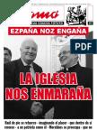 """Guamá 307 · SEDICIÓN ESPECIAL  · """"ADTUALIDÁ ADTUALIZÁ"""""""