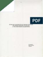 plan couvoir.pdf
