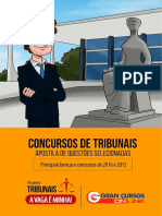 questoes-tribunais