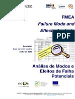 Manual FMEA.pdf