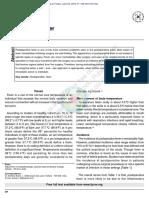 IJCCM104264-3104189_083721.pdf