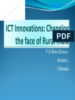 Innovation_in_Rural_India_(1).pdf