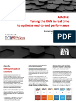 Ran Optimization.pdf