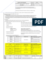 (1304_17) Quality Defect Memorandum Operation Procedure.pdf