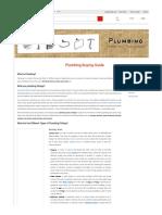 Plumbing Buying Guide-Moglix.pdf